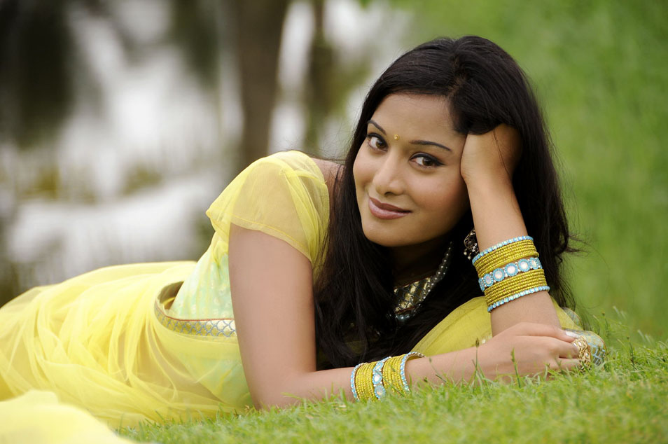 Preetika Rao1 - Beautiful Preetika Rao Stills