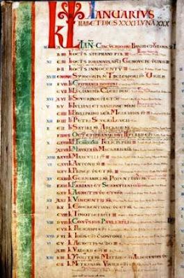 The gigas codex, La Biblia del Diablo o código de Satanás