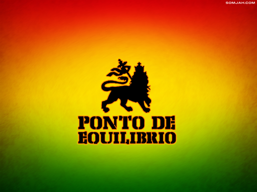 De Fundo Para  Dor Do Ponto De Equilibrio Mato Seco King Reggae