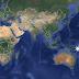Terremoto - Sismo de 6,1 sacude región norte de Papúa Nueva Guinea