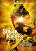 Besos de azucar (2013) online y gratis