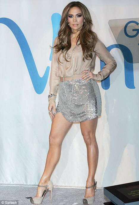 Legs Insured Legs Celebrity Legs Jelo S Legs Jennifer Lopez Hot