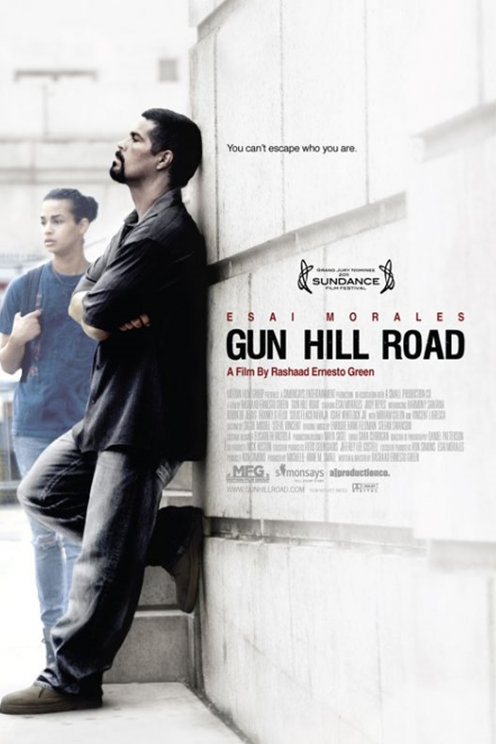 http://descubrepelis.blogspot.com/2012/07/gun-hill-road.html