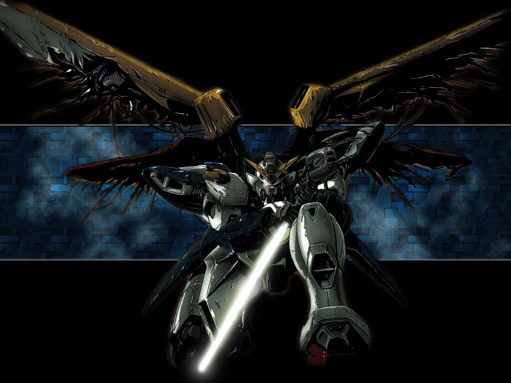 Gundam wallpaper top hd wallpapers - Gundam wallpaper hd ...