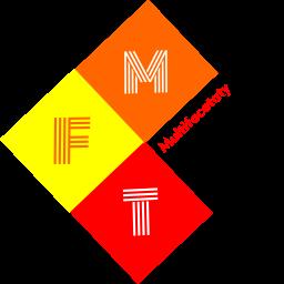 Multifacetaty