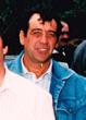 DIONÍSIO, ATIRADOR DO «PELREC», 64 ANOS NA SUÍÇA E ALMADA!