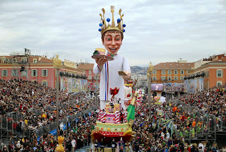 http://www.boston.com/bigpicture/2014/03/carnival_and_mardi_gras_2014.html