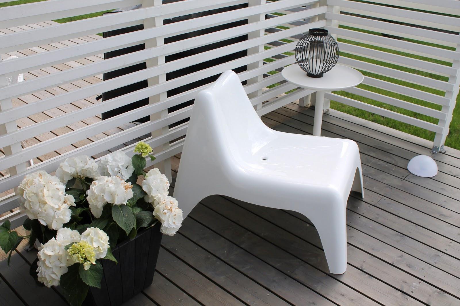 home white home ikea ps v g. Black Bedroom Furniture Sets. Home Design Ideas