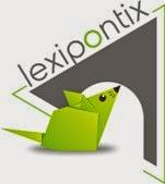 Lexipontix