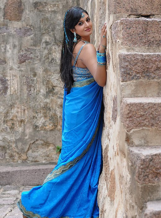 Vimala Raman Hot Spicy Pics