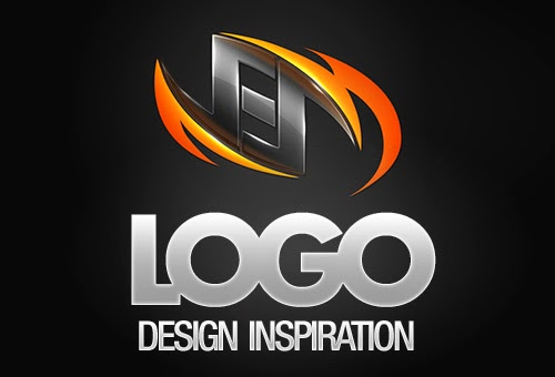 logo design inspiration