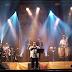 Vila Verde: Vídeo de apresentação do projeto musical 'Padre Sandro & Evangelium Cantate'