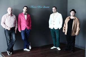 Finucci Bros Quartet