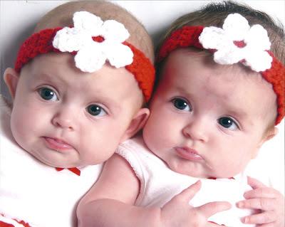 gambar-bayi-kembar-pintar
