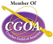 I am a member of CGOA