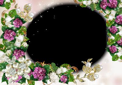marco floreado