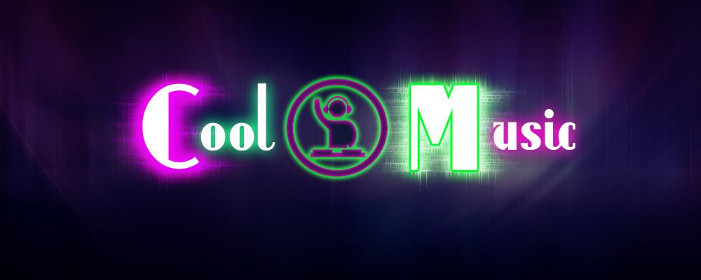 Cool Music Spain