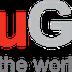 UK. Ultimo sondaggio elettorale YouGov/The Sun