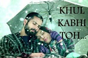 Khul Kabhi Toh