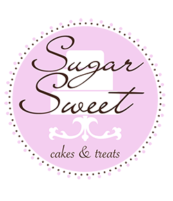 Sugar Sweet Cakes and Treats