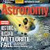 Tạp chí Astronomy tháng 6 năm 2013