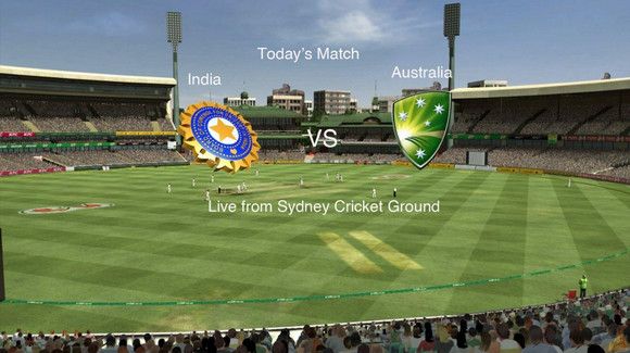 ashes cricket 2013 pc game screenshot 1 Ashes Cricket 2013 RELOADED