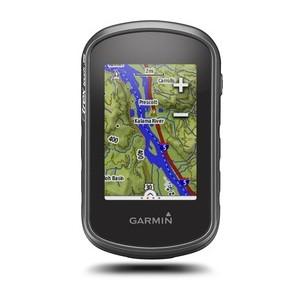 Jual GPS Garmin Etrex 35t di Batam
