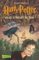 http://www.carlsen.de/taschenbuch/harry-potter-band-7-harry-potter-und-die-heiligtuemer-des-todes/17887