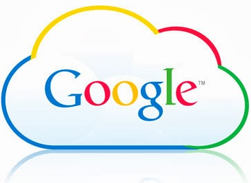 Mail Google Apps Free - Email Google Apps bản miễn phí