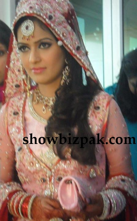 wedding shaadi ayesha baksh wedding ayesha bakhsh wedding ayesha