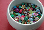 Bead Soup Party
