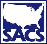 SACS Consulting, Inc. 1-888-722-1937 info@sacsconsulting.com