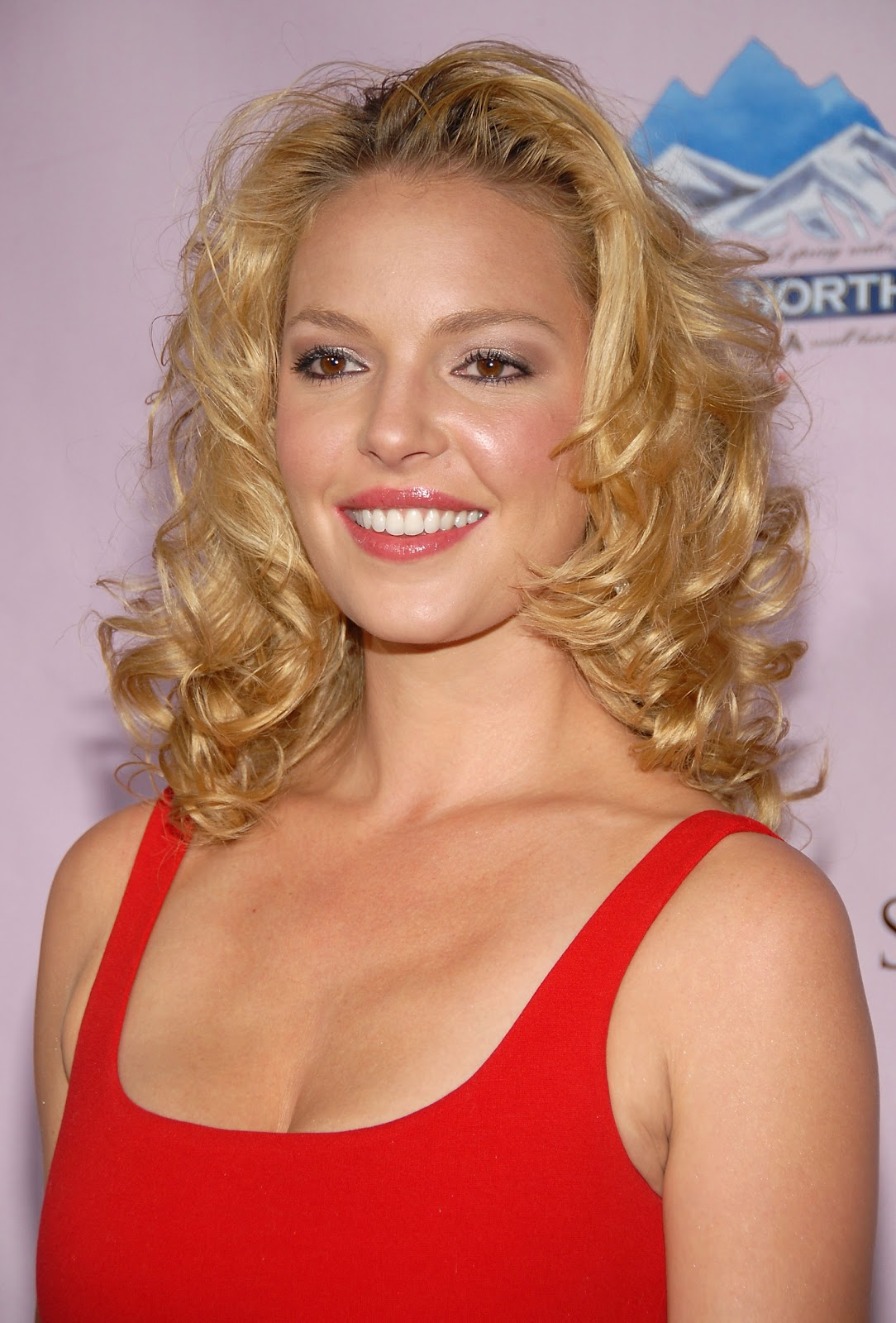 36D Breast Size Photos http://celebsbra.blogspot.com/2012/08/katherine-heigl-95e-36d.html