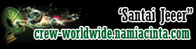 Crew WolrdWide