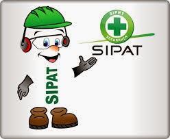 Saeg realiza VII Sipat de 20 a 24 de outubro