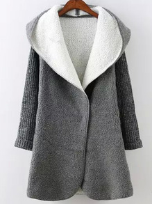 www.shein.com/Grey-Hooded-Long-Sleeve-Pockets-Sweater-Coat-p-232283-cat-1734.html?aff_id=2525