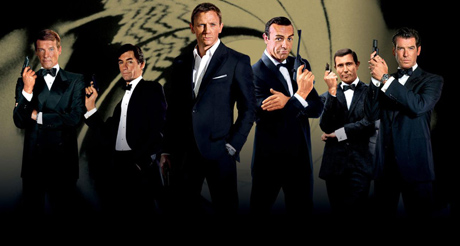 Bonds-James-Bonds.jpg