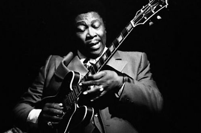 Rock 1on1 - B.B. King.png