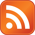Speed, Glue & Music RSS feed
