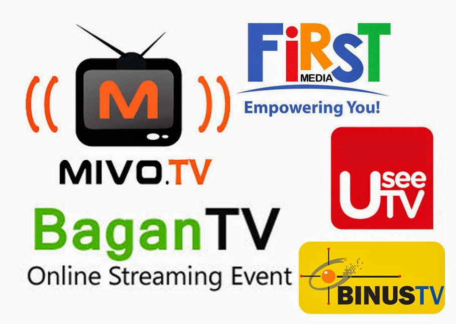 Tv Streaming,Tv online,Tv indonesia,situs Tv