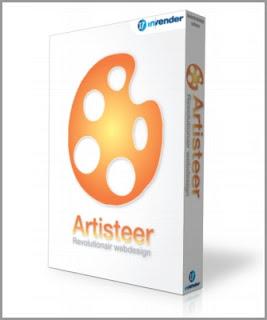 Artisteer Standard Edition 4.2.0.60559 Beta ������ ����� ������� ���������