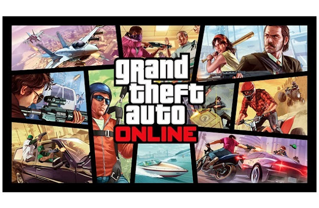 Highly anticipated GTA Online 1.05 patch to be released