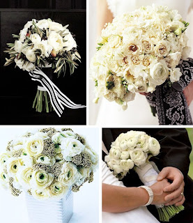 wedding bouquet arrangements,calla lilies wedding bouquet,spring wedding bouquets,simple wedding bouquets,white wedding bouquets