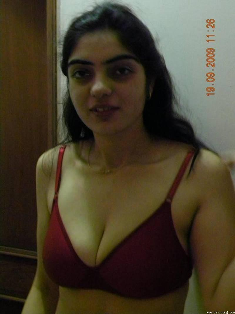 pak university girls sexy fuck vids pic