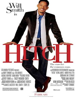 Hitch (2005) Online