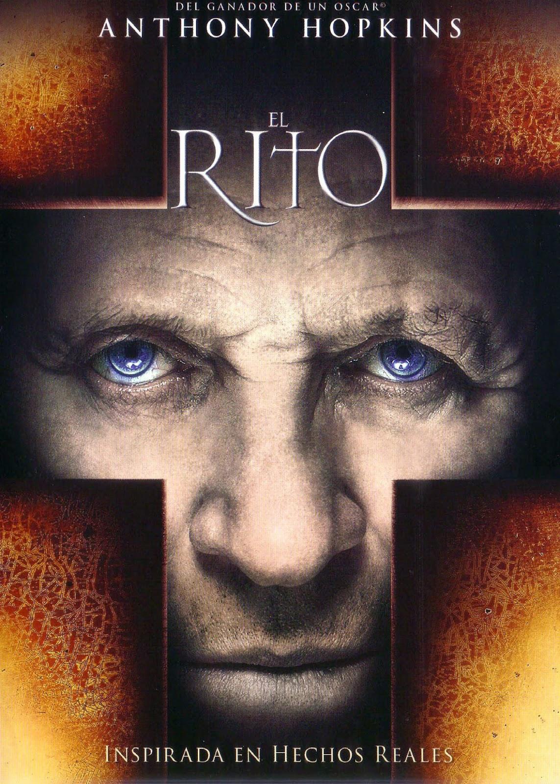 El Rito (2011)