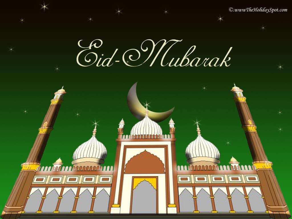 Cool Hindi Wikipedia Eid Al-Fitr Feast - 203419%252Cxcitefun-eid-mubarik-5  2018_759737 .jpg