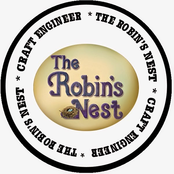Robin's Nest: Craft Engineer