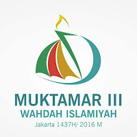 Mukhtamar III WI