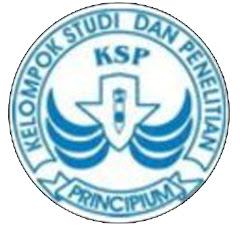 """KSP """"Principium"""""""